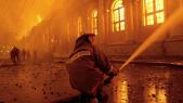 IncendieRussie