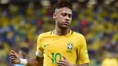 Neymar-JO