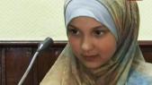 Safia Daech
