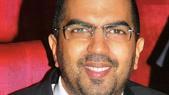 Samir Abdelmoula
