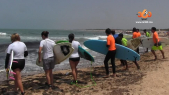 Reportage-Surf