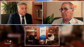 cover video- les élections législatives Nabil Benabdallah 2016 انتخابات التشريعية نبيل بنعبد الله