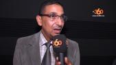 cover video- ABOU Hafs:  «Mon but principal est de défendre les détenus salafistes »