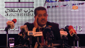 "cover video-  Attahakom"": Chabat tire sur Benkirane et Benabdellah"