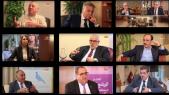 Cover Video - Le360.ma • Teaser les élections législatives 2016 انتخابات التشريعية
