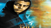 Film de Said Khallaf