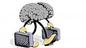 Fuite des cerveaux