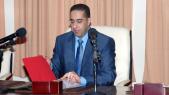 Abdelatif Hammouchi