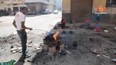 Cover vidéo... أجواء عيد الأضحى
