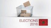 Législatives 2016