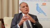 cover video- Teaser les élections législatives Salaheddine Mezouar 2016 انتخابات التشريعية صلاح الدين مزوار