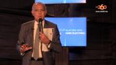 Cover Vidéo...  صلاح اادين مزوار يقدم رسميا البرنامج الإنتخابي لحزب التجمع الوطني للأحرار