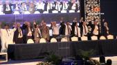 Cover Video - Le360.ma •Benkirane étale une démonstration de force