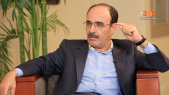 cover video- Teaser les élections législatives Ilyass Omari  انتخابات التشريعية 2016 إلياس العماري