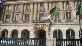 Banque d'Algérie