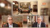 cover video- les élections législatives Mohand Laenser 2016 انتخابات التشريعية