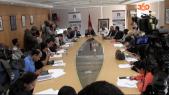 Cover Video - Le360.ma • CNDH: qualifie de crédible les elections 2016