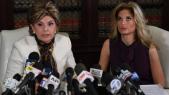 Des femmes accusent Trump