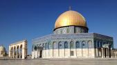 esplanade mosquées
