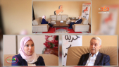 cover video- les élections législatives 2016 Mohammed Sajid انتخابات التشريعية