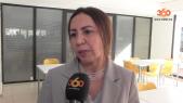 Cover Vidéo...  حليمة عسالي: مابغيتش نكون وزيرة فحكومة بنكيران