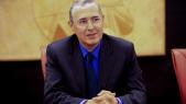Mohamed Kettani Attijariwafa bank