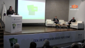 Cover Vidéo... La CGEM lance une initiative climat pour les entreprises marocaines