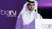 Nasser El Khalaifi BeIN sport