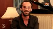 cover video- Teaser Othmane Mouline آش كاتعود عثمان مولين