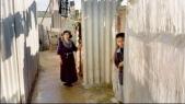 bidonville algerie