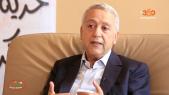 cover video- Teaser les élections législatives 2016 Mohammed Sajid انتخابات التشريعية