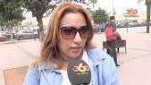 cover video-بالفيديو. هذا ما قاله المغاربة حول متابعة المجرد بتهمة الاغتصاب