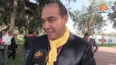 Cover Vidéo... أوزين: لا أطمح للوزارة وبنكيران لم يقدم لنا أي عرض للالتحاق بالحكومة