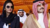 prince saoudien Al-Walid ben Talal
