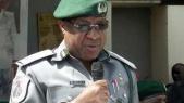 Abdulahi Dikko
