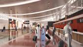 Aéroport de Nouakchot