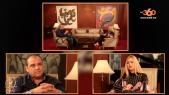 cover video-آش كاتعود خولة بن عمران