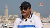 Cover Vidéo... Toit et moi Bilal Marmid