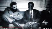Fidel Castro Nkrumah, 150000 combattants dans les guerres d'indépendance africaines