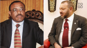 Dessalegn Mohammed VI