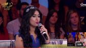 Dounia Boutazout le retour