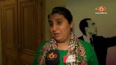 Cover Vidéo... السياسيون وعطالة البرلمان