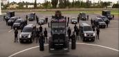 GendarmesCover