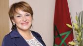 Hakima El Haite