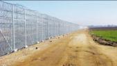 murs aux frontières