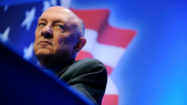 James Woolsey