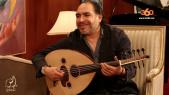 Cover Vidéo... Ach kat3awad: Karim Tadlaoui