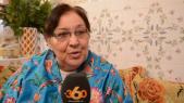 COVER vidéo khadija belftouh
