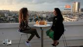 Cover Vidéo...Toit et moi Asmaa Khamlichi