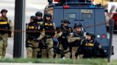 Police US